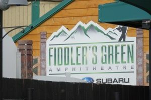 Fiddlers-sign-wpcf_300x300