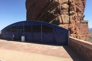 Red-Rocks-blue-awning