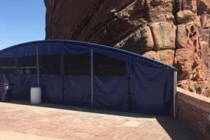 Red-Rocks-blue-awning-wpcf_300x300