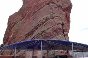 Red-Rocks-blue-canopy-1-wpcf_300x300