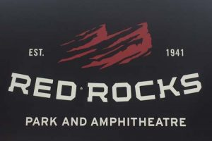 Red-Rocks-logo