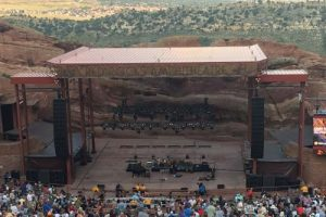 Red-Rocks-stage-covers
