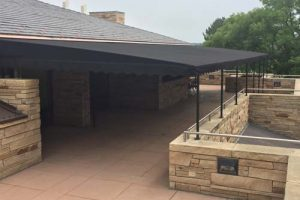 Glenmoor-patio-cover