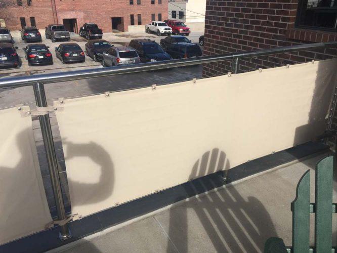 Comm-Awn-Patios-&-Decks-Drop-Encl-Broe-Panels