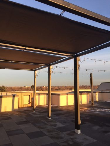 Comm-Awn-Patios-&-Decks-Patio-Canopy-Muse