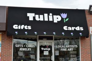 Comm-Awn-Storefront-Tulip