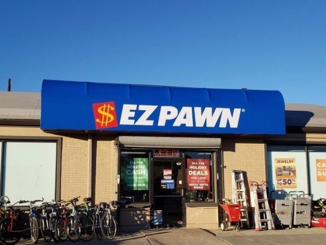 EZ Pawn Feb 2019 best pic small